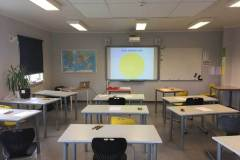 Feiring_skole_Eidsvoll